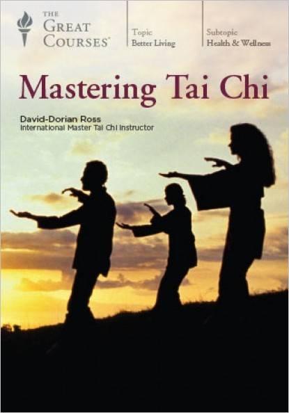 TTC Video - Mastering Tai Chi [Reduced]