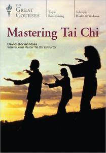 TTC Video - Mastering Tai Chi [Reduced]