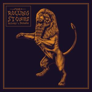 The Rolling Stones - Bridges To Bremen (2019) [Official Digital Download]