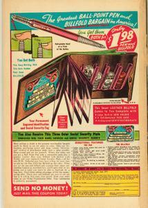 Shadow Comics v08 02 86 1948 S&S c2c L246