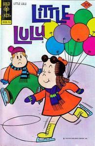 Little Lulu 1977-03 237
