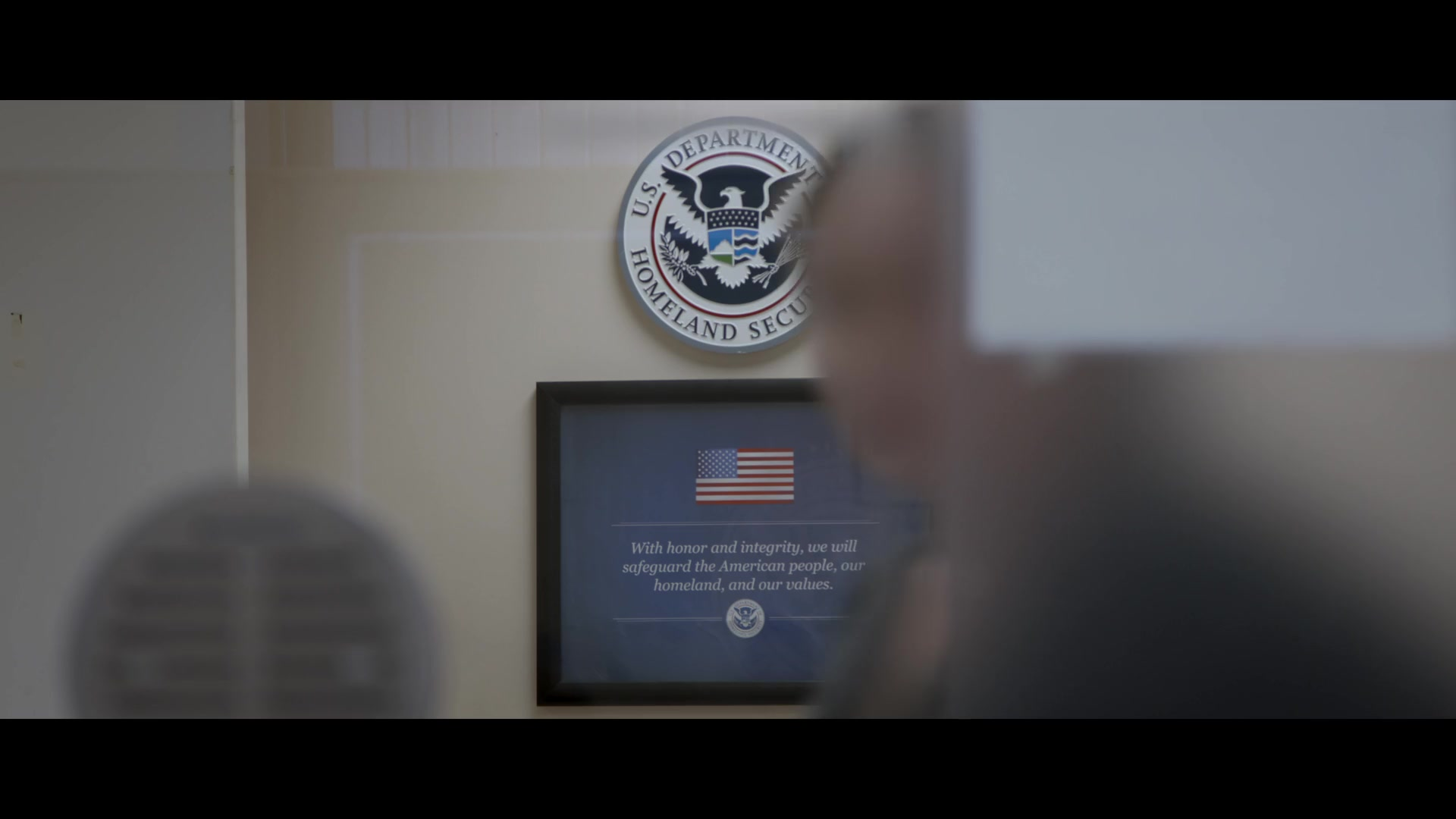 Immigration Nation S01E02