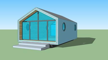 Learning Sketchup Free