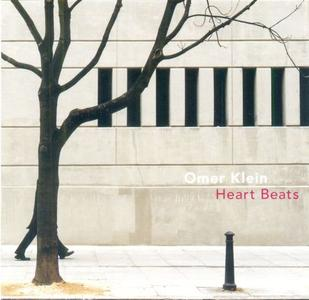Omer Klein - Heart Beats (2008) {Smalls Records}