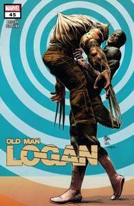Old Man Logan 045 (2018) (digital) (Minutemen-Thoth