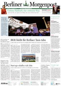 Berliner Morgenpost – 05. November 2019