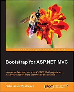 Bootstrap for ASP.NET MVC (Repost)