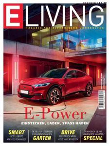 E Living - März-April 2021
