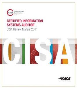 CISA Review Manual 2011