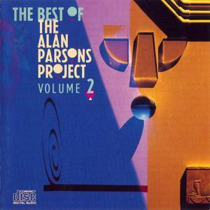 The Alan Parsons Project - The Best Of The Alan Parsons Project: Volume 2 (1987)