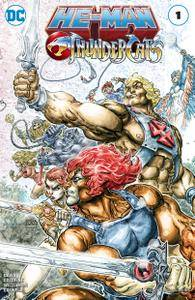 He-Man-Thundercats 001 2016 Digital Thornn-Empire