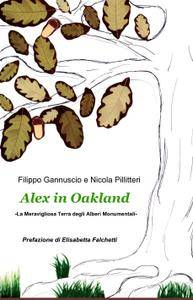 Alex in Oakland