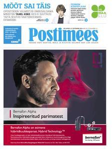 Postimees – 23 september 2021