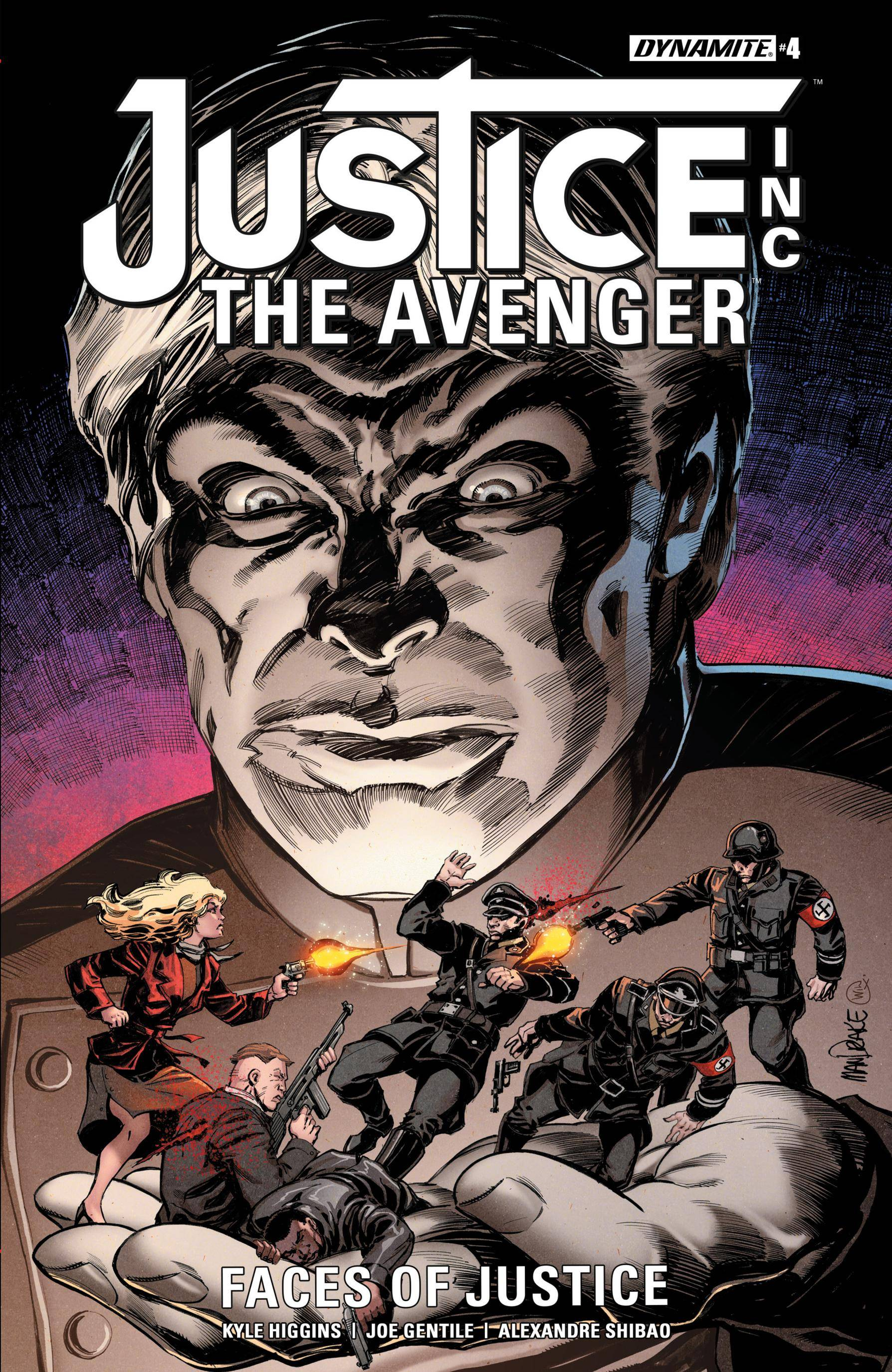 Justice Inc - The Avenger 004 2017 digital Son of Ultron-Empire