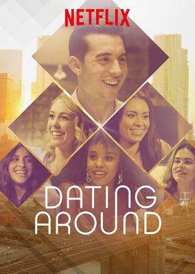 Dating Around (2019) Season 1