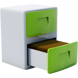 Folder Tidy 2.7.4 macOS