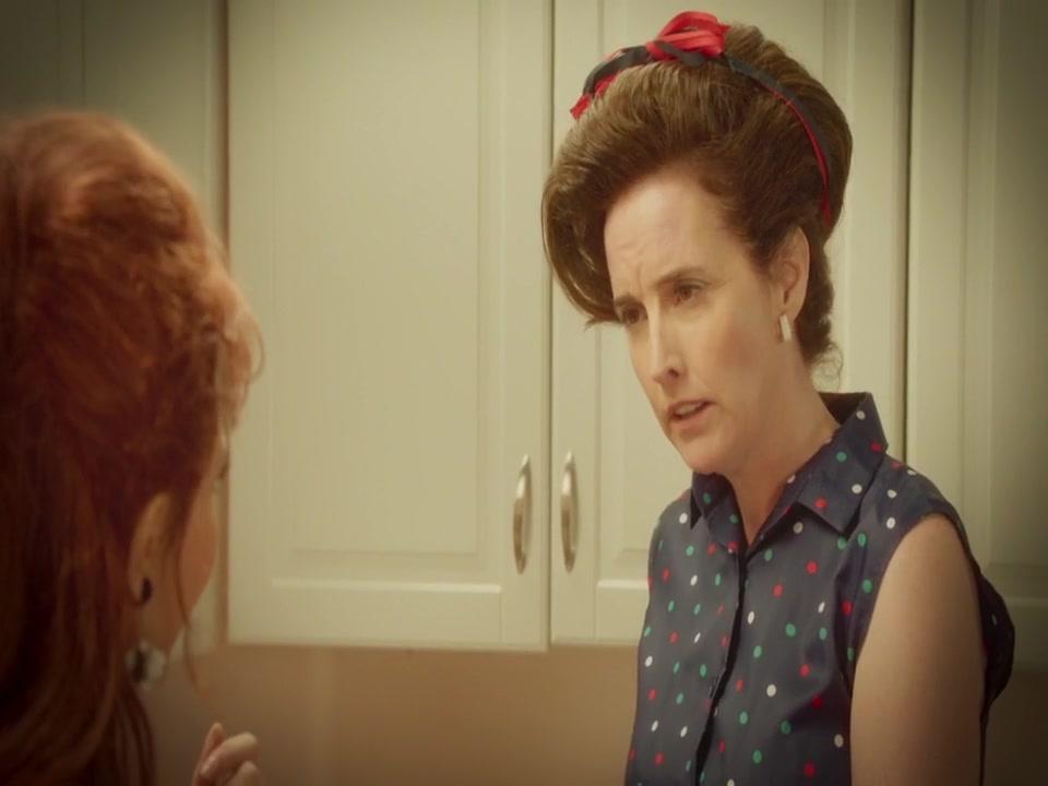 At Home with Amy Sedaris S02E03