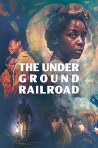 The Underground Railroad S01E02
