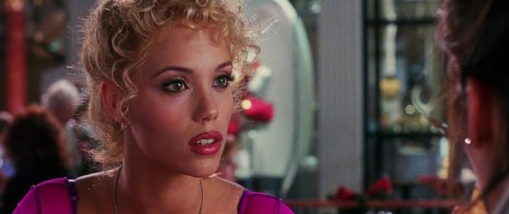 Showgirls.(1995).iNT.DVDRip.AC3.XviD-VH-PROD