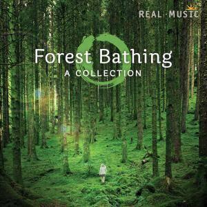 VA - Forest Bathing (2016)