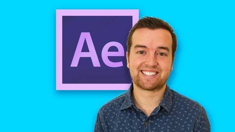 After Effects CS6: The Complete Guide to Adobe After Effects [2018]