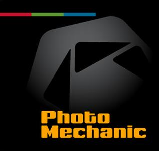 Camera Bits Photo Mechanic 6.0 Build 3285 (x64)