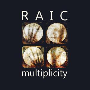 RAIC - Multiplicity (2019)