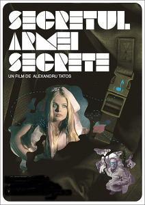 The Secret of the Secret Weapon (1988) Secretul armei secrete