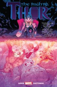 Thor by Jason Aaron and Russell Dauterman v02 (2017) (Digital) (Zone-Empire