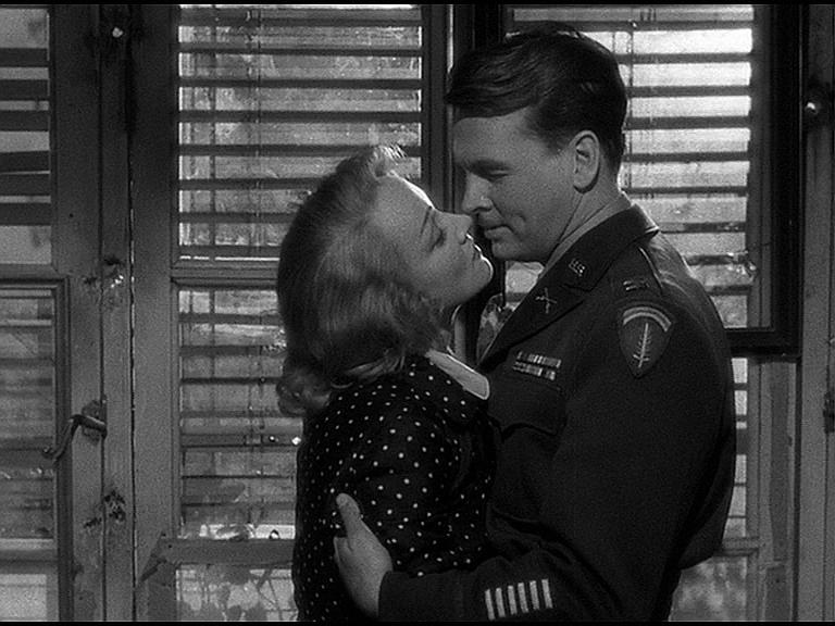 A Foreign Affair (1948) [ReUP]