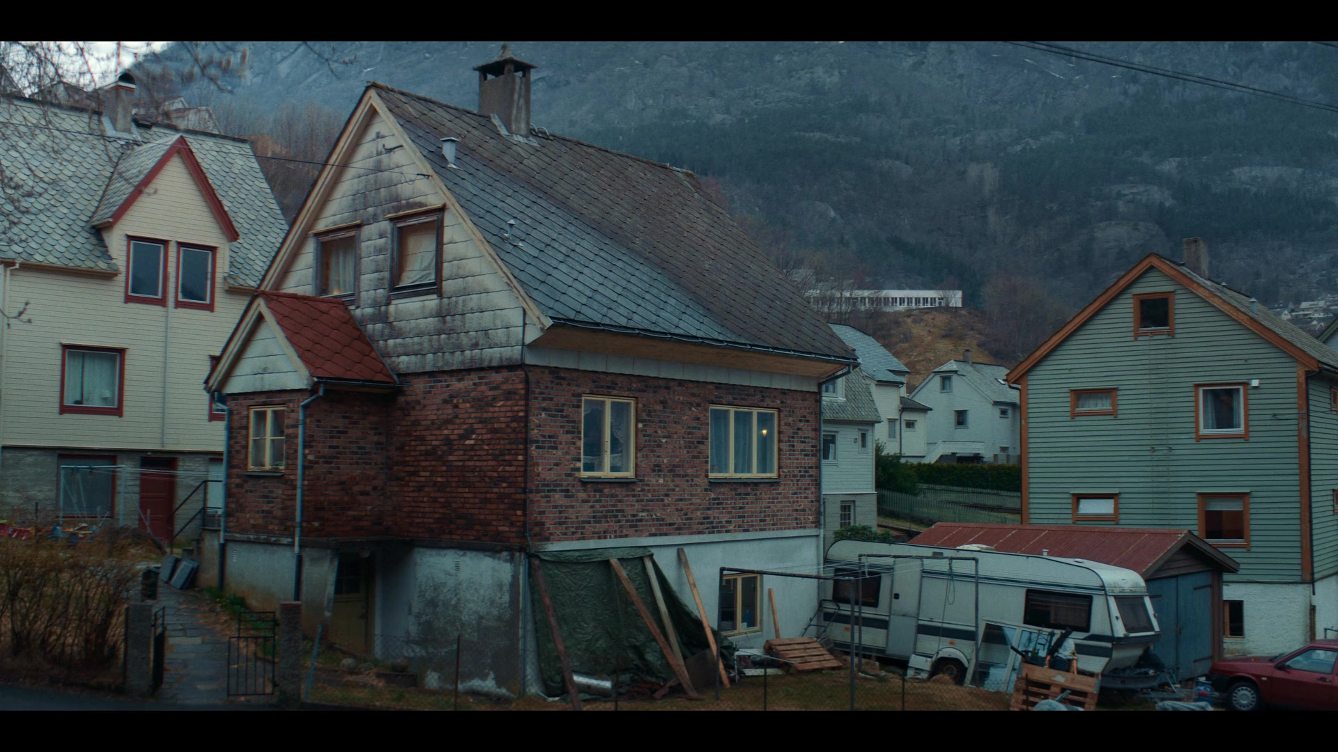 Ragnarok S01