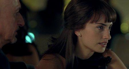 Elegy (2008)