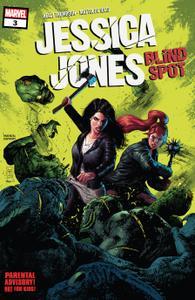 Jessica Jones - Blind Spot 003 (2020) (Digital) (Zone-Empire