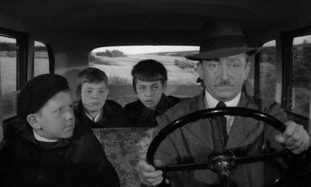 La Communale (1965) Repost