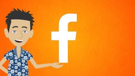 Facebook ads: Complete Facebook Marketing Course [PRO]