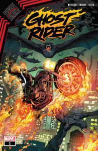 King in Black - Ghost Rider 001 (2021) (Digital) (Zone-Empire