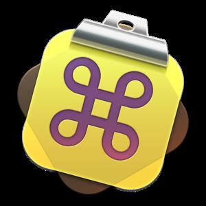 CopyClip 2.9.92