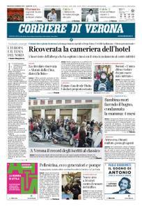 Corriere di Verona – 05 febbraio 2020