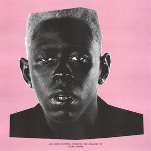 Tyler, The Creator - Igor (2019) {Columbia}