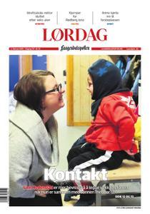 Laagendalsposten – 02. februar 2019