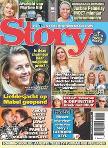Story Netherlands - 12 juni 2019