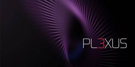 Rowbyte Plexus 3.1.11 (Adobe After Effects)