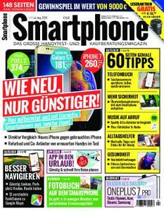 Smartphone Magazin – Juni 2019