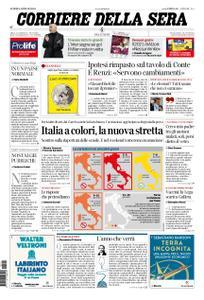 Corriere della Sera – 04 gennaio 2021