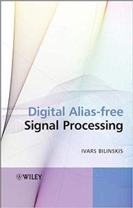 Digital Alias-free Signal Processing (Repost)