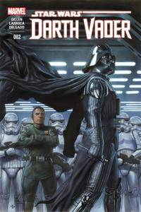 Marvel NOW 2015-02-25 - Darth Vader 002 2015 digital