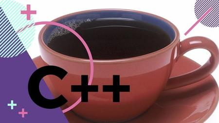 C++ Quick Start Workshop