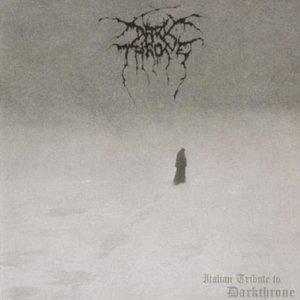 VA - Italian Tribute to Darkthrone (2010)