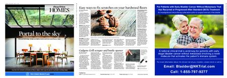 The Courier-News – June 20, 2019
