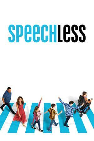 Speechless S02E08